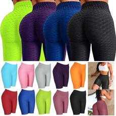 Leggings, fitness leggings, Yoga, high waist