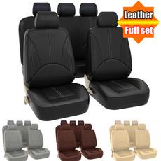carseatcover, Moda, seatcoverforsuv, leather
