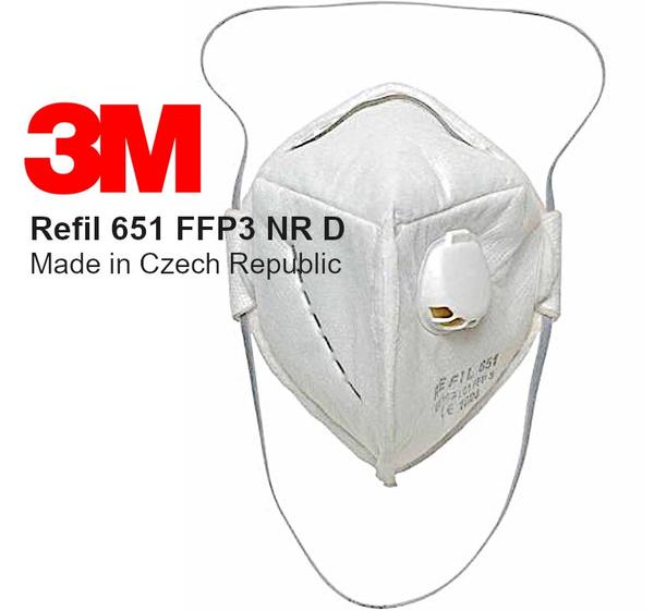 ffp3facemask, respirator, ffp3mask, Masks
