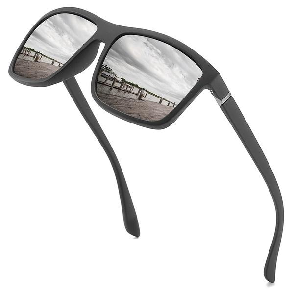 polaroid sunglasses, Polarized, polarizedmensunglasse, Sunglasses