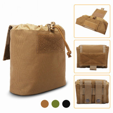 recoverypouch, storagepouch, portablebag, Hunting