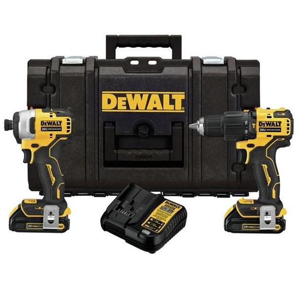 Power Tools, housewares, Drill, Tool