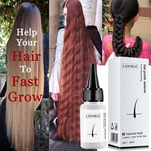 Oil, hairlosstreatment, Beauty, hairconditioner