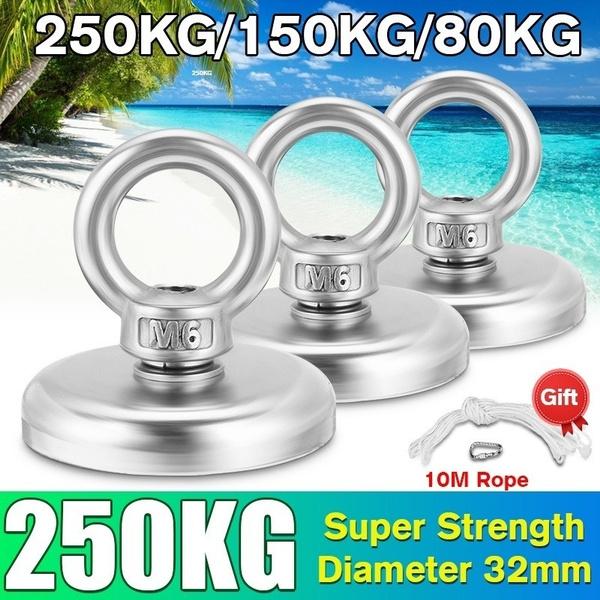 roundmagnet, Jewelry, magnetichook, salvagemagnet