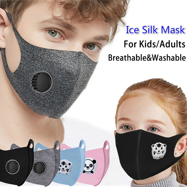 Cotton, Outdoor, blackmask, Cycling
