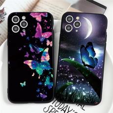 xiaomiredminote8procase, case, fashion women, iphone 5