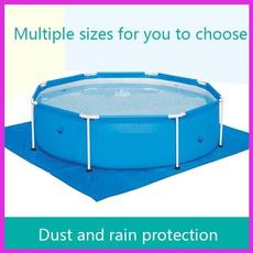 Outdoor, Waterproof, Home & Living, dustmat