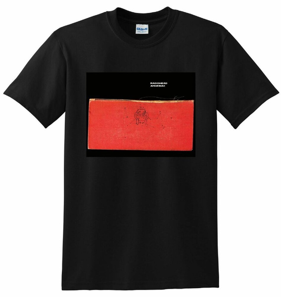 Medium, Shirt, Cover, Large