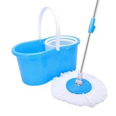 Head, Magic, Cleaning Supplies, floorcleaner