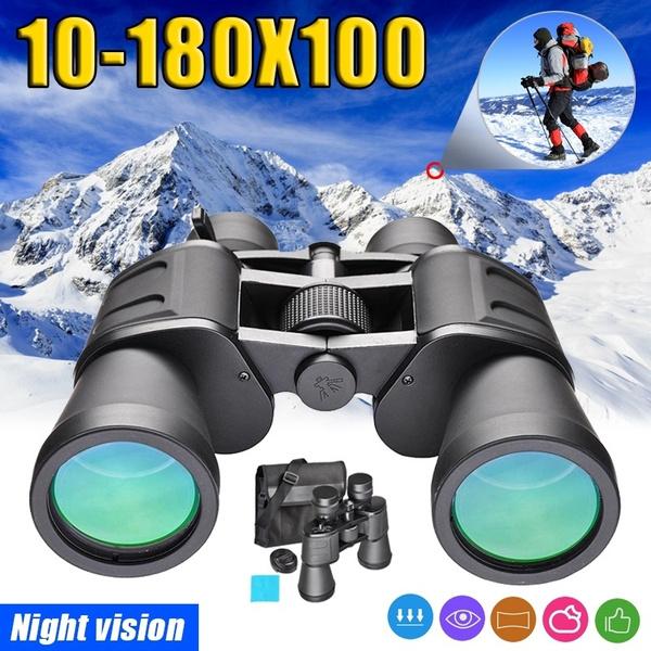 zoombinocular, Outdoor, huntingbinocular, Telescope