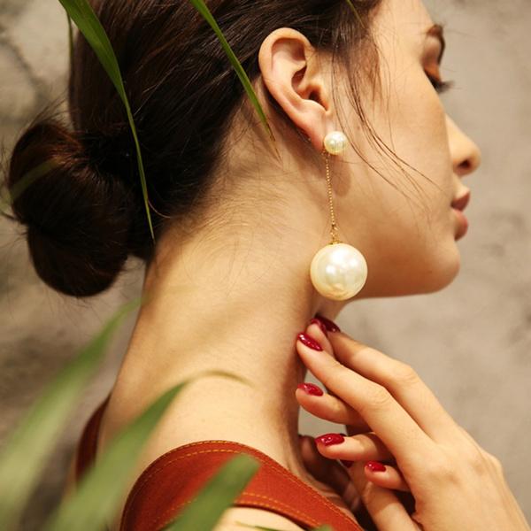 earringsretro, Jewelry, Gifts, Earring
