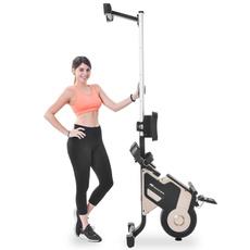 magneticrowingmachine, Training, excerciseequipment, rower