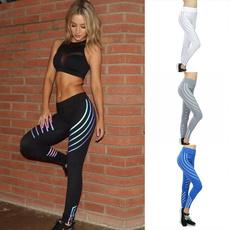 sexyyogapant, fitness leggings, Yoga, skinnytrouser