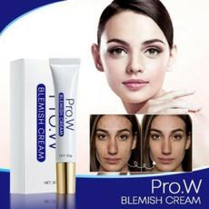 Beauty Makeup, whiteningcream, (makeup) (beauty), skin care routine