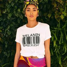 Tops & Tees, Fashion, #fashion #tshirt, Womens T Shirts