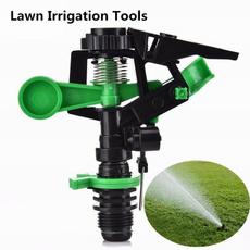 gardenirrigationsprinkler, plantwateringdripper, wateringirrigation, plantsprinkler