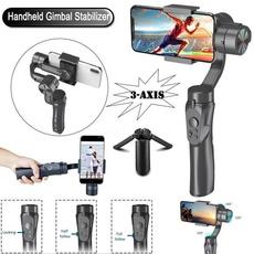 camerastabilizer, Smartphones, gimbal, eletronico