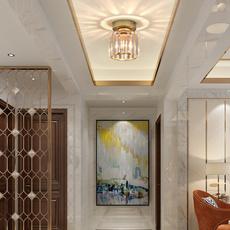 Mini, Kitchen & Dining, ledceilinglight, ceilinglamp