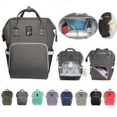 travel backpack, Fashion, Capacity, durablebag