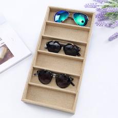 Storage Box, Box, productdisplay, Jewelry