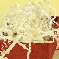 Box, finecutpaper, shreddedtissuepaper, Gifts
