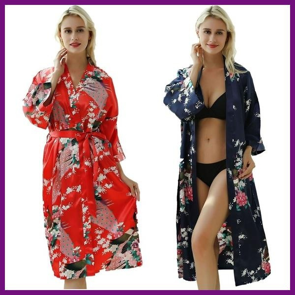 yukata, Fashion Accessory, Fashion, gowns