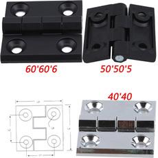 Control, industrial, Door, loadbearingchassi