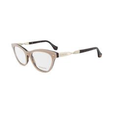 eye, Sunglasses, Personal Care, Eyewear