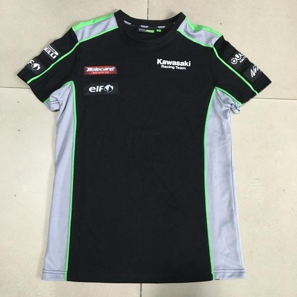 Fashion, Shirt, Gifts, Racing
