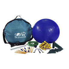 Mobile, Toys & Games, Educational Products, physicaleducation