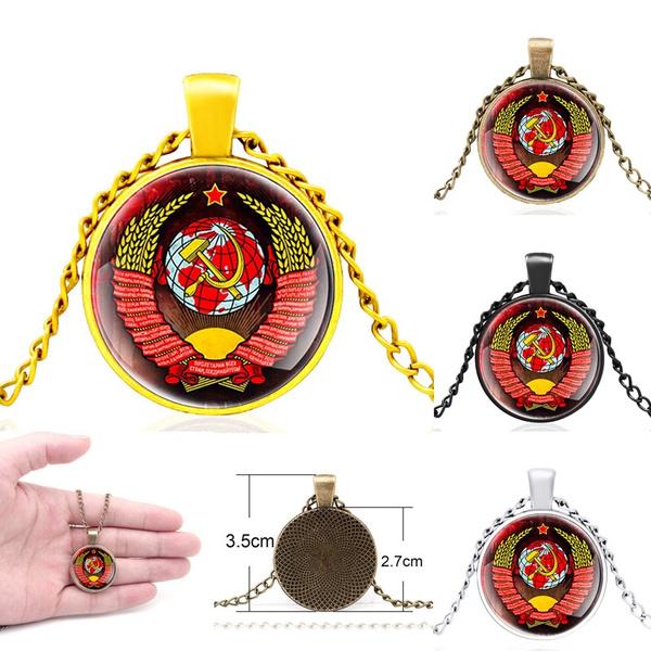 Men  Necklace, Jewelry, gold, Classics