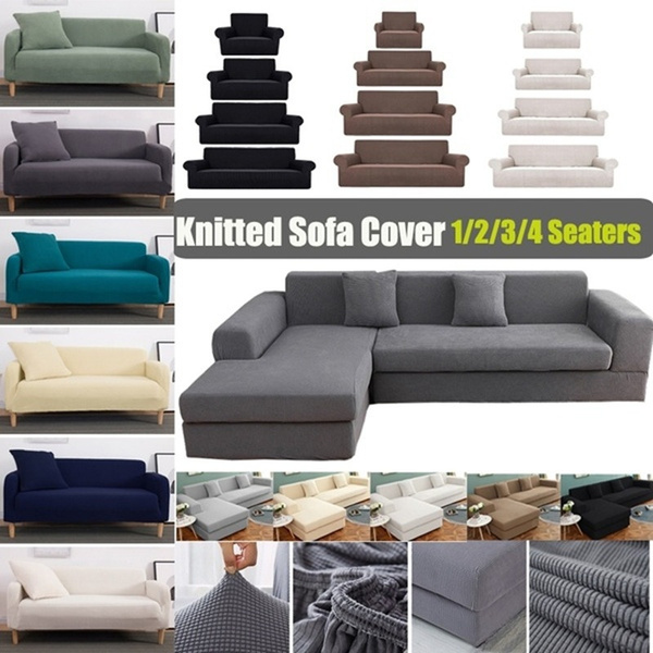 couchcover, nonslipsofacover, sofacoverstretch, Cover