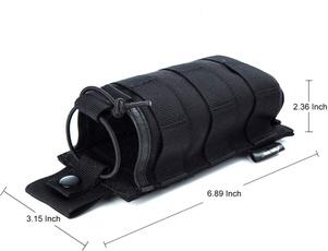 radiopouch, tacticalwalkietalkiebelt, Motorola, forbaofengmotorolamidlandcbwalkietalkie