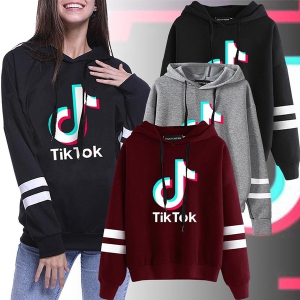 hooded, pullover hoodie, Sports & Outdoors, Fashion Hoodies