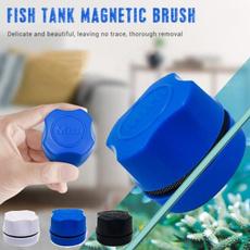 Mini, fishtankcleaner, Tank, Cleaning Supplies