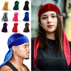 Plus Size, sports cap, Fashion Scarf, duraghat