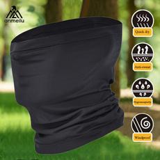 magicscarf, Outdoor, motorcyclemask, faceshield