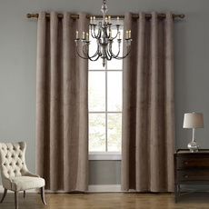 bedroomcurtain, grommetcurtain, roomcurtain, curtainforlivingroom