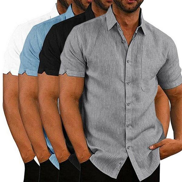 Summer, topsamptshirt, tshirt men, Clothing