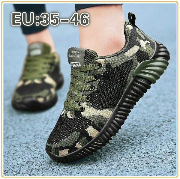Shoes Athletics Tennis Shoes