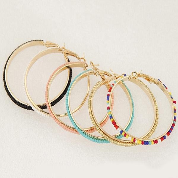 Fashion Accessory, Fashion, Jewelry, Gifts