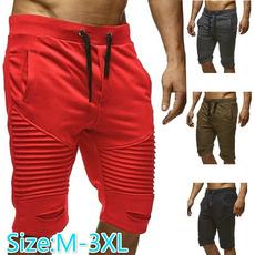 joggingshort, Beach Shorts, boxer shorts, Breathable
