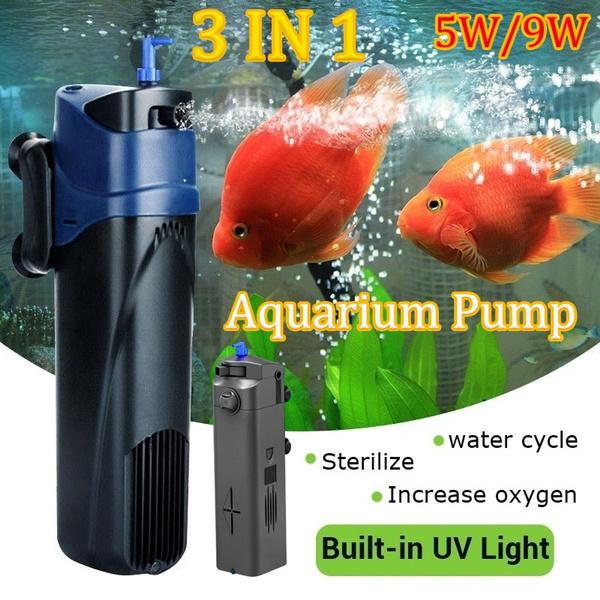aquariumfishsupplie, water, Tank, aquariumfilter