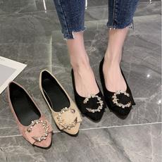 non-slip, Summer, Fashion, Womens Shoes