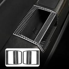 Dodge, Fiber, Door, challenger2009