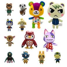 Plush Toys, Toy, Regalos, doll
