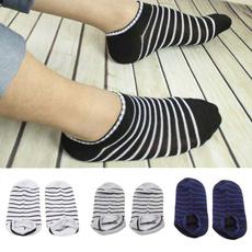 slipperssock, Cotton Socks, lowcutsock, unisex