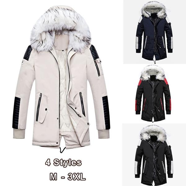 windproofjacket, waterproofcoat, warmjacket, velvet