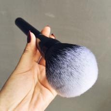 Makeup Tools, Cosmetic Brush, blushbrush, Beauty