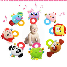 cute, Toy, Gifts, Bell